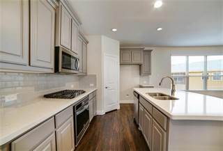 Townhouse for sale in 2685 Venice Drive 3, Grand Prairie, TX, 75054