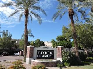Apartment for sale in 3302 N 7TH Street 236, Phoenix, AZ, 85014