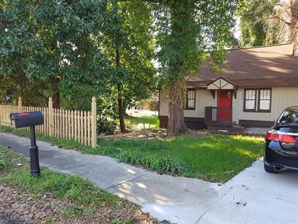 Residential for sale in 1352 HAWTHORNE Way, East Point, GA, 30344