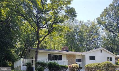 Residential Property for sale in 12 STAFFORD PLACE, Morrisville, PA, 19067