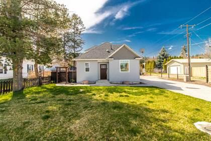 Residential Property for sale in 3244 E Hartson, Spokane, WA, 99202