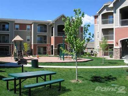 Apartment for rent in 6010 Prairie Hills View, Colorado Springs, CO, 80923