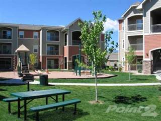 Apartment for rent in Stetson Ridge, Colorado Springs, CO, 80923