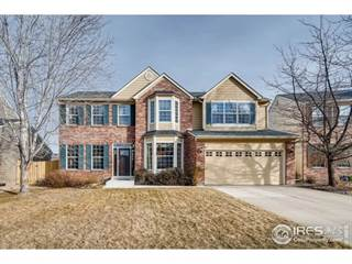 Single Family for sale in 2712 Flint Ct, Superior, CO, 80027