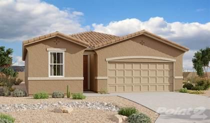 Singlefamily for sale in 2052 E. Ryscott Circle, Tucson, AZ, 85747