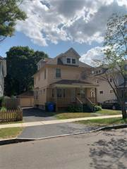 Single Family for sale in 269 Melville St, Rochester, NY, 14609