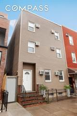 Multi-family Home for sale in 269 Ainslie Street, Brooklyn, NY, 11211