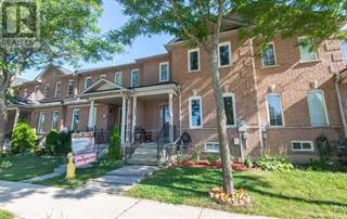 Single Family for sale in 133 COLLE MELITO WAY, Vaughan, Ontario, L4H1V4