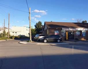 Comm/Ind for sale in 40 Depew St, Hamilton, Ontario, L8L4C2