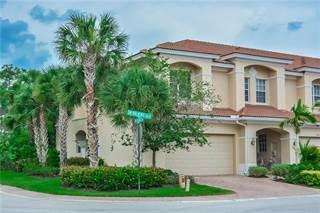 Townhouse for sale in 427 SW Walking Path, Stuart, FL, 34997