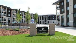 Apartment for rent in Tisbury Crossing - 2 Bedroom, Sherwood Park, Alberta