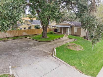 Residential Property for sale in 1646 HILLCREST STREET, Orlando, FL, 32803