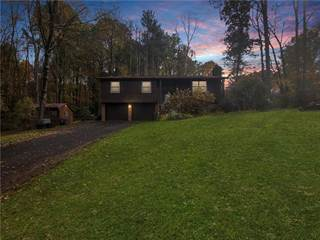 Single Family for sale in 310 Holly St, Greater Chevy Chase Heights, PA, 15701