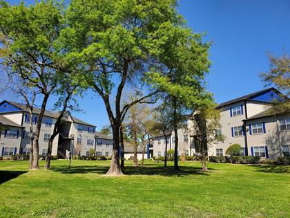 Apartment for rent in 10770 Barely Ln, Houston, TX, 77070