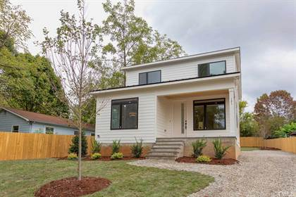 Residential Property for sale in 101 Hargraves Street, Carrboro, NC, 27510