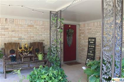 Residential Property for sale in 2496 FM 2095, Cameron, TX, 76520