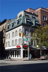 Multi-family Home for sale in 1479 First Avenue, Manhattan, NY, 10075