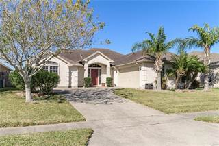 Single Family for sale in 3221 Nacogdoches Dr, Corpus Christi, TX, 78414
