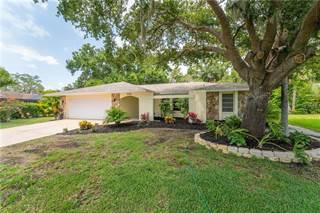 Single Family for sale in 3923 COUNTRYVIEW LANE, Sarasota, FL, 34233
