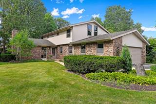 Single Family for sale in 3408 York Road, Oak Brook, IL, 60523