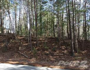 Residential Property for sale in Lot 122A Red Cardinal Road, Seneca, SC, 29672