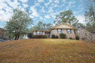 Single Family for sale in 110 Tomrick Circle, Daphne, AL, 36526