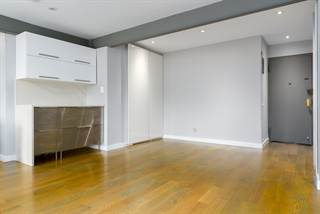 Apartment for rent in 414 Elmwood Avenue 2D, Brooklyn, NY, 11230