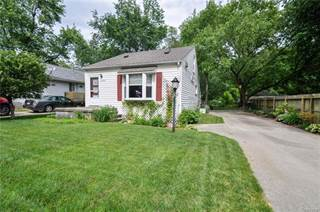 Single Family for sale in 21620 JEFFERSON Street, Farmington Hills, MI, 48336