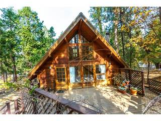 Single Family for sale in 7087 Snyder Ridge Road, Mariposa, CA, 95338