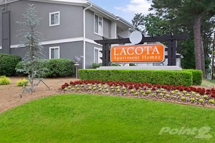 Apartment for rent in Lacota Apartments, Atlanta, GA, 30360
