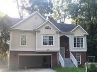 Residential Property for sale in 2257 Delowe Drive, Atlanta, GA, 30344