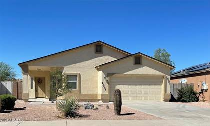 Residential Property for rent in 23808 N Sunrise Circle, Florence, AZ, 85132