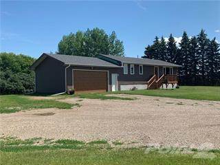 Residential Property for sale in 63045 564 Highway, Daly, Manitoba