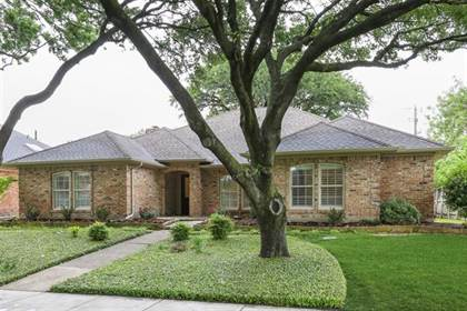 Residential Property for sale in 6651 Flanary Lane, Dallas, TX, 75252