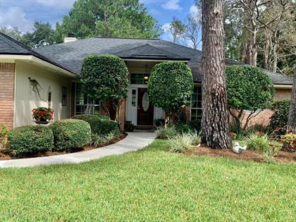 Residential for sale in 14271 HAWKSMORE LN, Jacksonville, FL, 32223