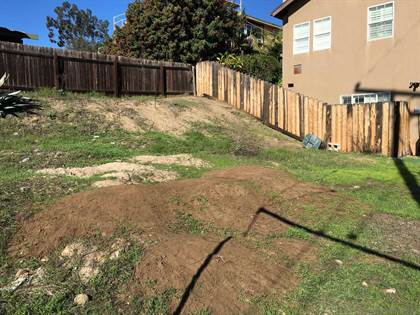 Lots And Land for sale in 6234 E Lake Dr 104, 105, 106, 107, San Diego, CA, 92119
