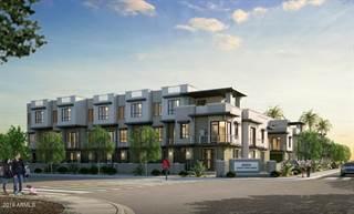 Townhouse for sale in 7788 E Main Street A1002, Scottsdale, AZ, 85251