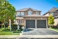 Photo of 217 HUMBERLAND DR