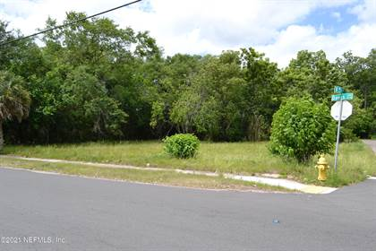 Lots And Land for sale in 0 N DAVIS ST, Jacksonville, FL, 32209