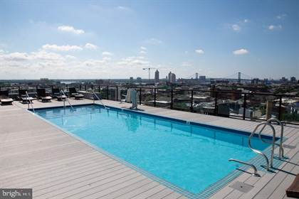 Residential Property for rent in 1401 N 5TH STREET 822, Philadelphia, PA, 19122