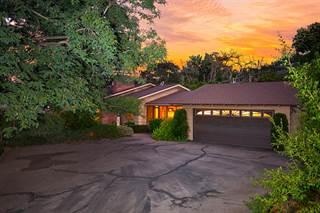 Single Family for sale in 4351 MAYAPAN DR, La Mesa, CA, 91941