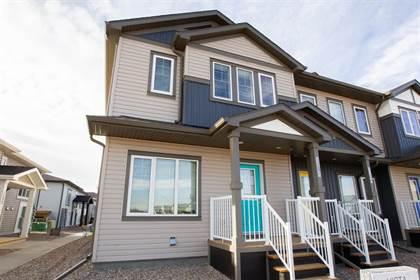 Residential Property for sale in 210 Firelight Way W 1514, Lethbridge, Alberta, T1J 4B2