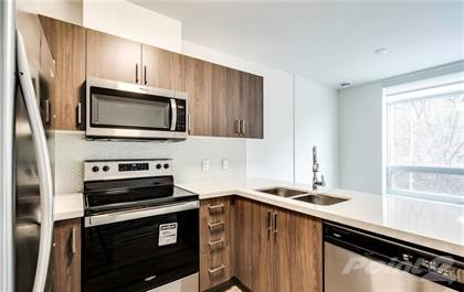 Condominium for sale in 455 Charlton Avenue E 202, Hamilton, Ontario, L8N 0B2