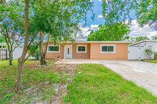 Single Family for sale in 2310 W MARY GLENN DRIVE, Tampa, FL, 33604
