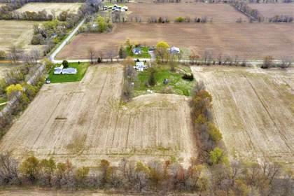 Farm And Agriculture for sale in V/L WHEELER RD, Concord, MI, 49237