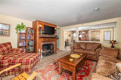 Residential Property for sale in 54 Kearsarge Road, North Conway, NH, 03860