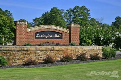 Residential Property for sale in 1240 Olde Lexington Road, Hoschton, GA, 30548