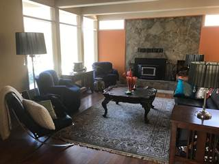 Single Family for sale in 7342 8TH STREET, Grand Forks, British Columbia, V0H1H0
