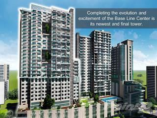 Residential Property for sale in Baseline Prestige Juana Osmena St. Cebu City, Cebu City, Cebu