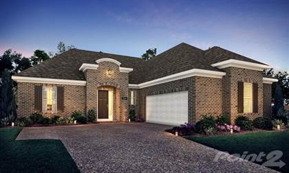 Singlefamily for sale in 112 Mulberry Ln, Oxford, MS, 38655